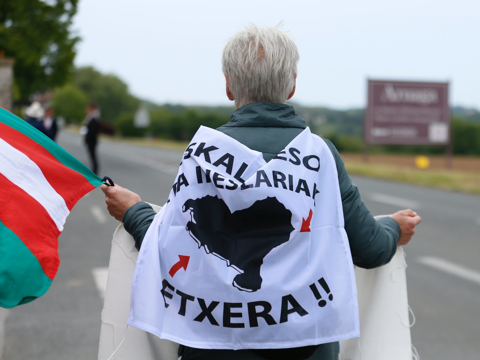 ATA: la nueva ETA formada por disidentes que podría volver a atentar