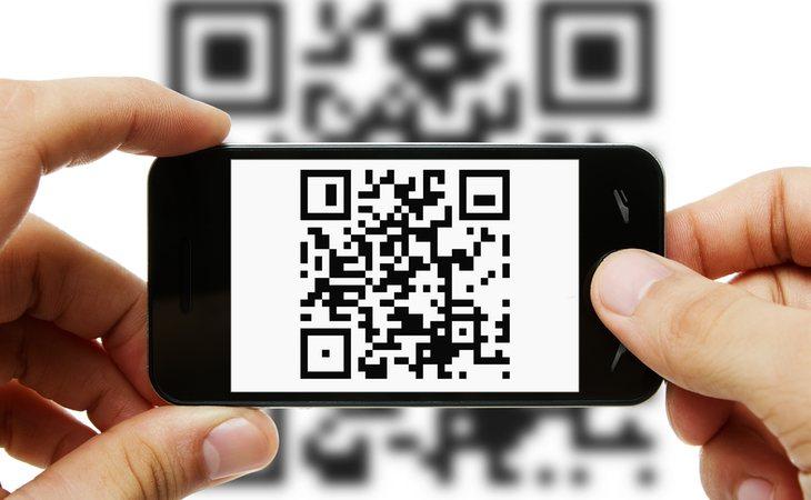 La función de escaneo con códigos QR también será implantada en WhatsApp