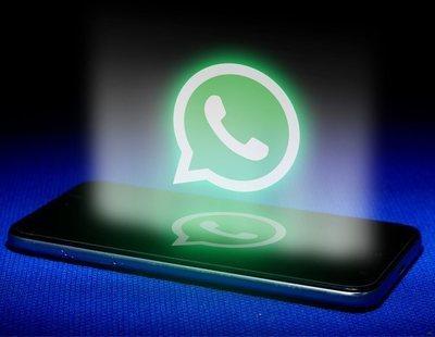 WhatsApp podría introducir estas 6 nuevas funciones en 2019