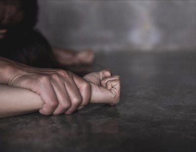 6 años y 11 meses de prisión en Vizcaya por violar a su expareja en dos ocasiones