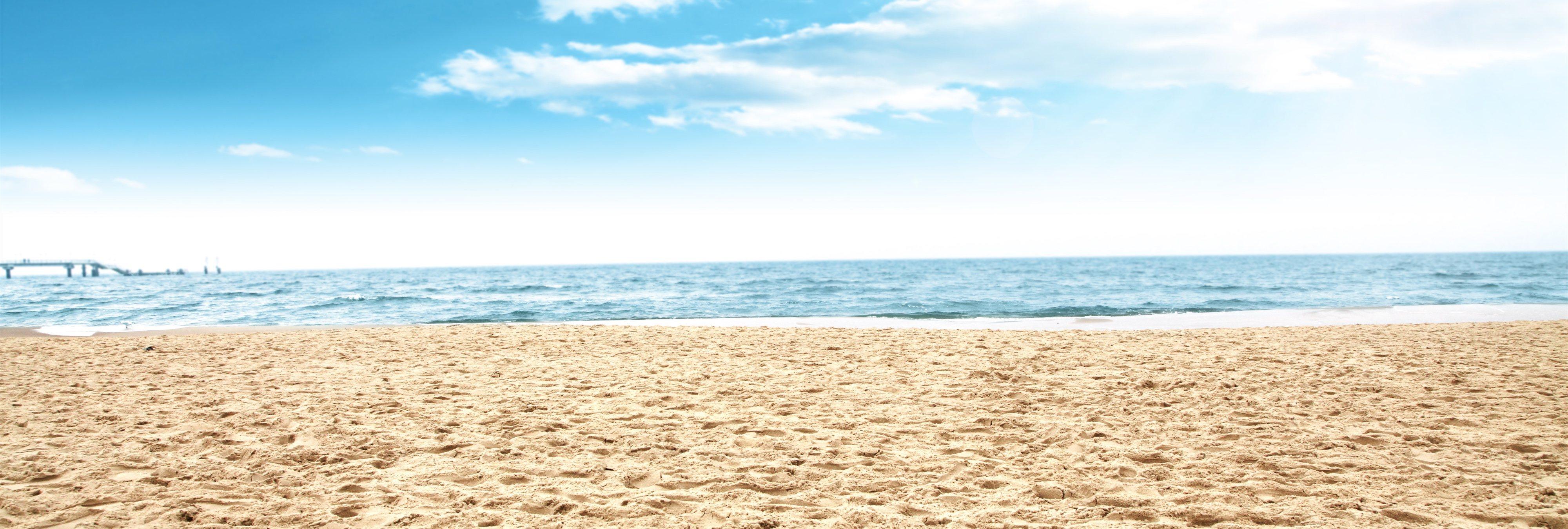 Las 10 playas españolas en las que no deberías bañarte bajo ningún concepto