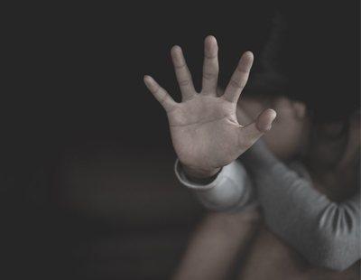 La víctima de 'La Manada' de Manresa declara violación en grupo entre pistolas y drogas