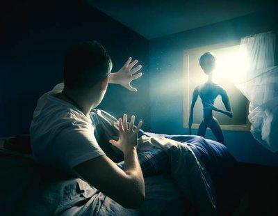 Una profecía bíblica señala que los extraterrestres visitarán la Tierra el 20 de julio de 2019
