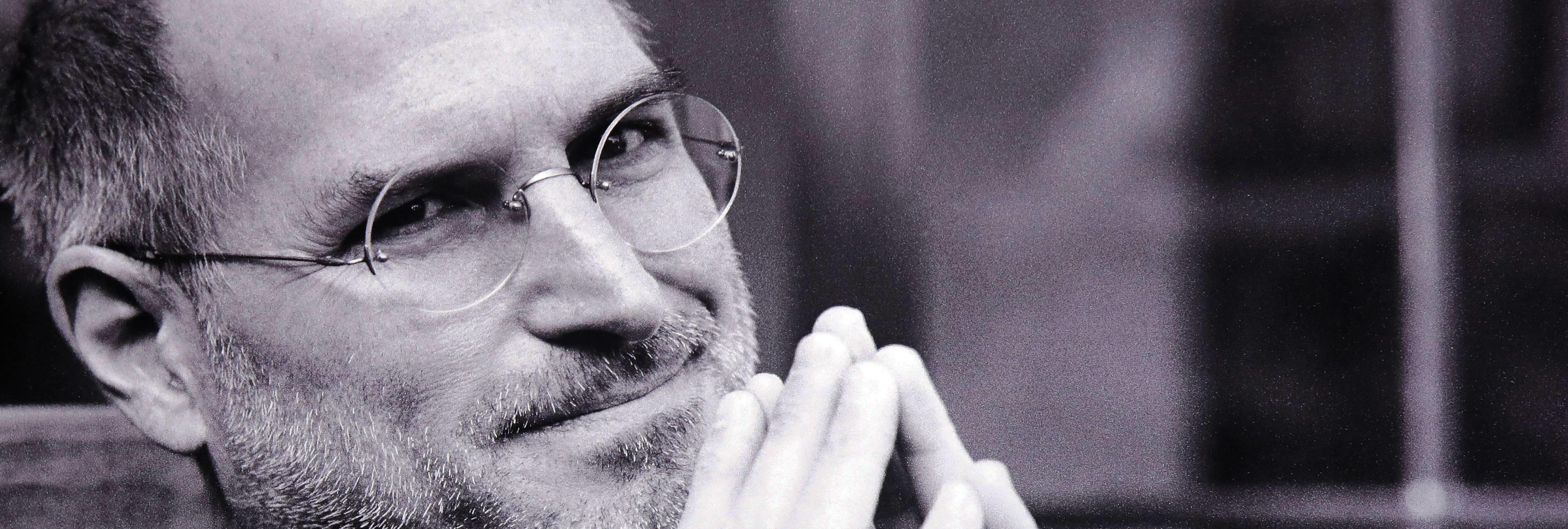 """Bill Gates carga contra Steve Jobs: """"Era un imbécil capaz de hechizar a la gente"""""""