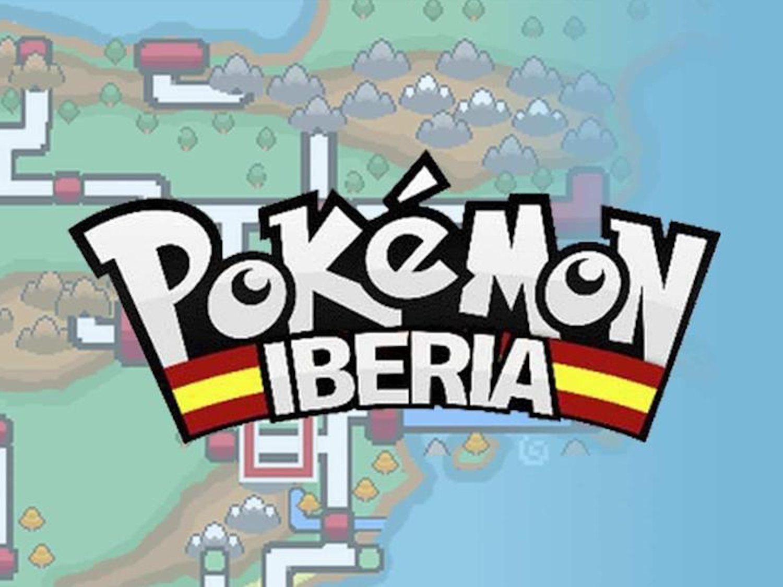 Así es 'Pokémon Iberia', la polémica versión homófoba y machista ambientada en España