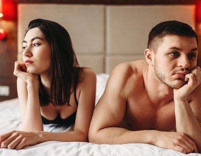 La contaminación es la culpable de que cada vez tengas menos ganas de sexo