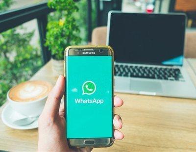 Cómo modificar la voz en tus mensajes de audio de WhatsApp
