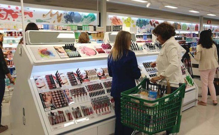 La crema facial de Mercadona triunfa entre los consumidores