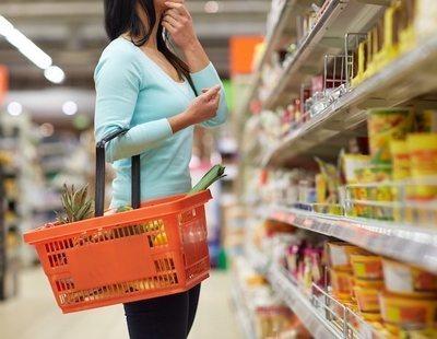Estas son las provincias más baratas para hacer la compra en el supermercado