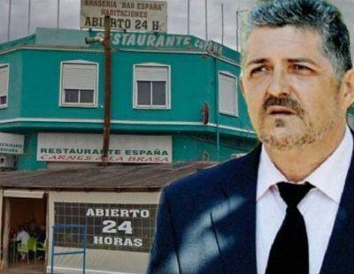 Caso Bar España: el bulo de la secta satánica de poderosos que secuestraba y violaba niños