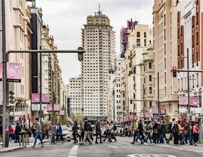 Europa reclama más medidas a Madrid y Barcelona contra la contaminación