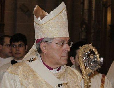 """El arzobispo de Toledo: """"No creo en la igualdad de género"""""""
