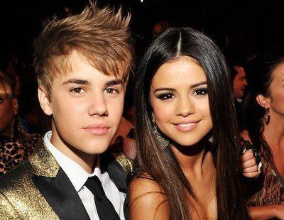 Todas las traiciones de Justin Bieber a Selena Gómez en un hilo viral de Twitter