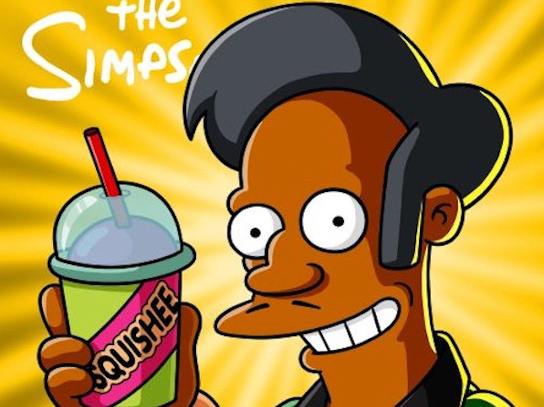 El principal guionista de 'Los Simpson' afirma que la corrección política acabará con la serie