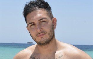 6 razones por las que Omar Montes debe ganar 'Supervivientes 2019'