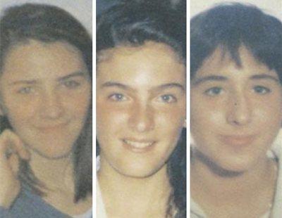 Toda la verdad detrás de las cintas del caso Alcàsser: una conspiración por venganza