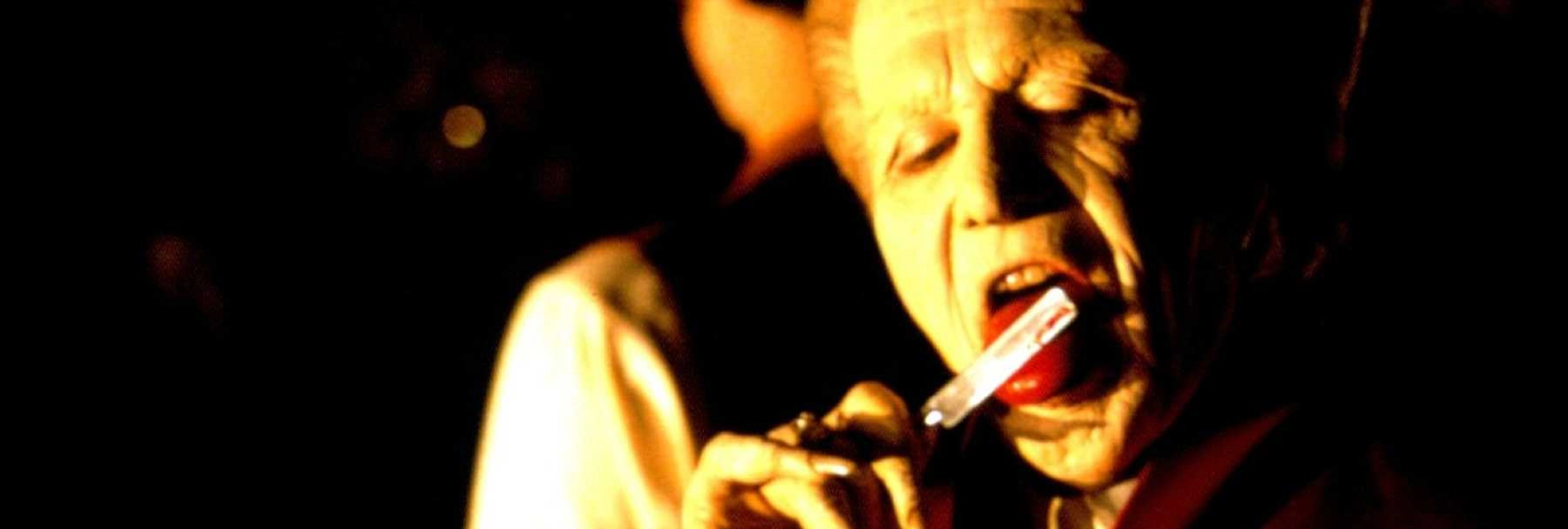 10 curiosidades de 'Drácula de Bram Stoker', la adaptación de culto de Coppola