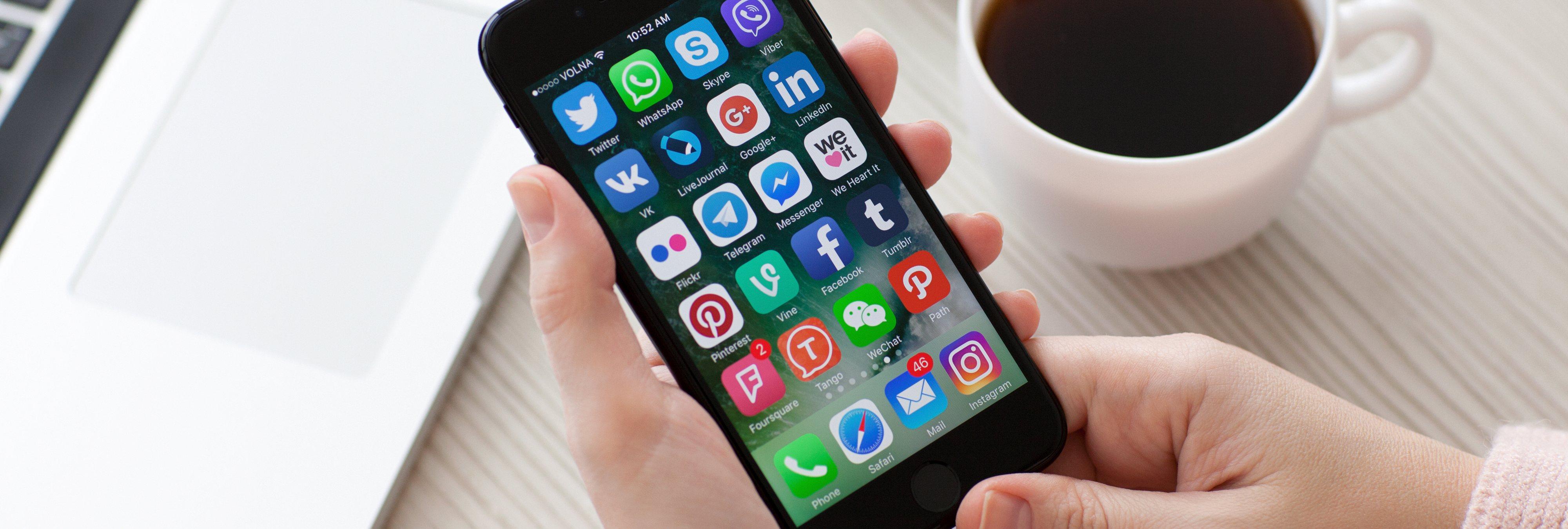 El fallo en los iPhone del que Apple no se quiere hacer responsable