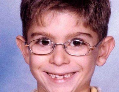 La familia de Yéremi Vargas pide reabrir el caso por nuevas pistas tras doce años de la desaparición