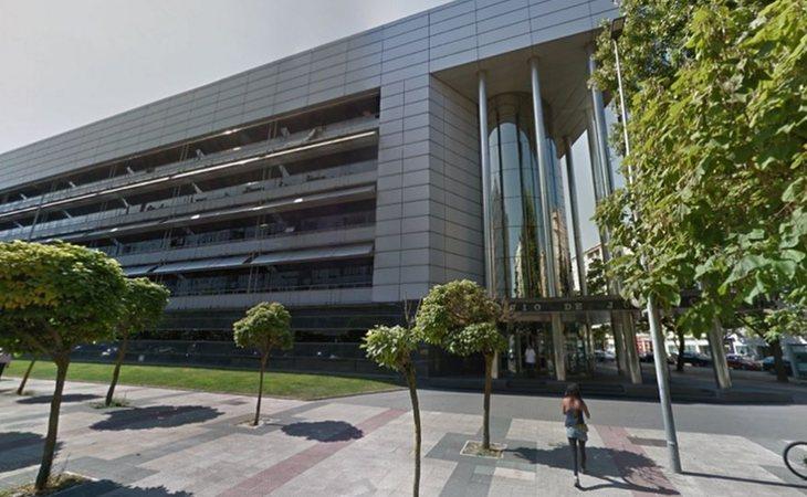 El Juzgado de Instrucción 2 de Vitoria-Gasteiz puso al joven bajo la tutela de la Diputación