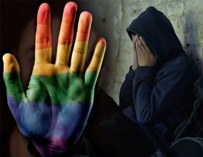 Retiran la custodia de su hijo a unos padres tras apalearlo y amenazarlo por ser gay