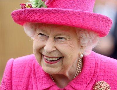 El origen de la fortuna de la reina Isabel II y las claves de su patrimonio
