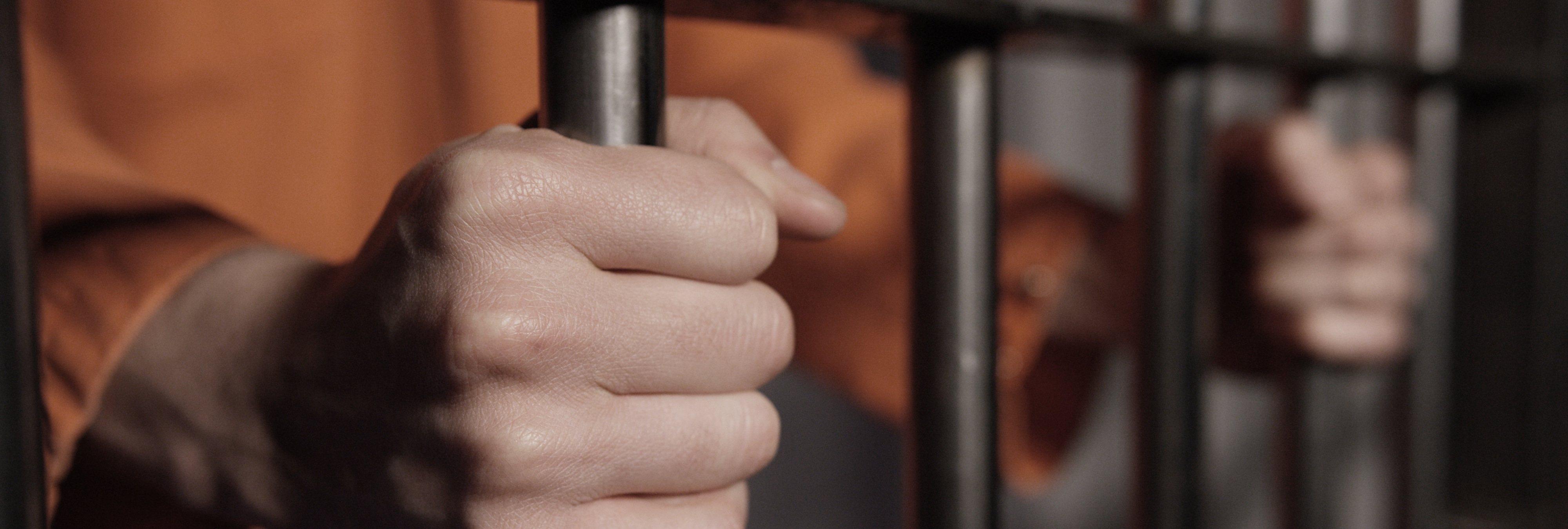 Condenado a prisión y 178.000 euros en Málaga tras salvar a una mujer de una paliza