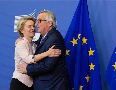 Quién es Ursula von Der Leyen y por qué genera temor en la Unión Europea