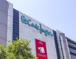 El Corte Inglés anuncia el sexto cierre de un establecimiento