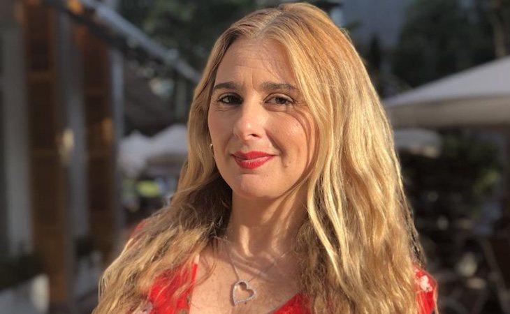 Nuria Yánez cuenta con una gran cantidad de deudas