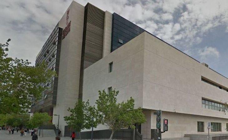 El funcionario pertenecía al Ayuntamiento de Valencia