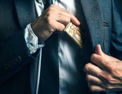 """Un funcionario valenciano ofrece la licencia a un prostíbulo por """"600 euros y dos polvos"""""""