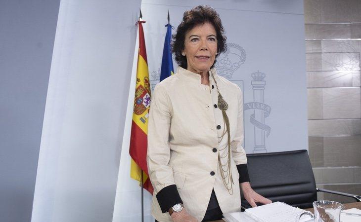 El Gobierno teme que la entrada de Podemos quiebre acuerdos para frenar una nueva vía unilateral en el independentismo