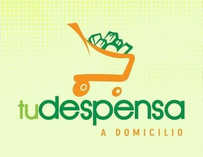 El 'súper' online no encuentra un modelo sostenible: cierra Tudespensa.com