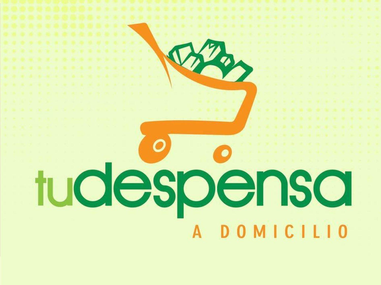 El 'súper' online no encuentra un modelo sostenible: cierra Tudespensa.com el próximo 24 de julio