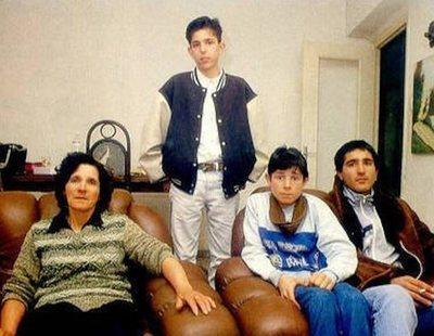La vida de la familia Anglés tras el caso Alcàsser: auge económico y un nuevo apellido