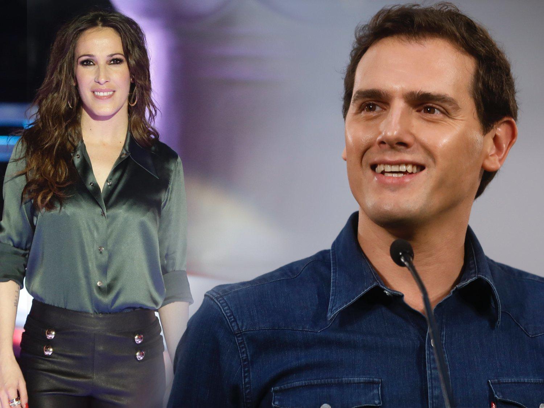 """Amenazan con desahuciar a Malú y Rivera si no aclaran el """"irrisorio"""" alquiler de su mansión"""