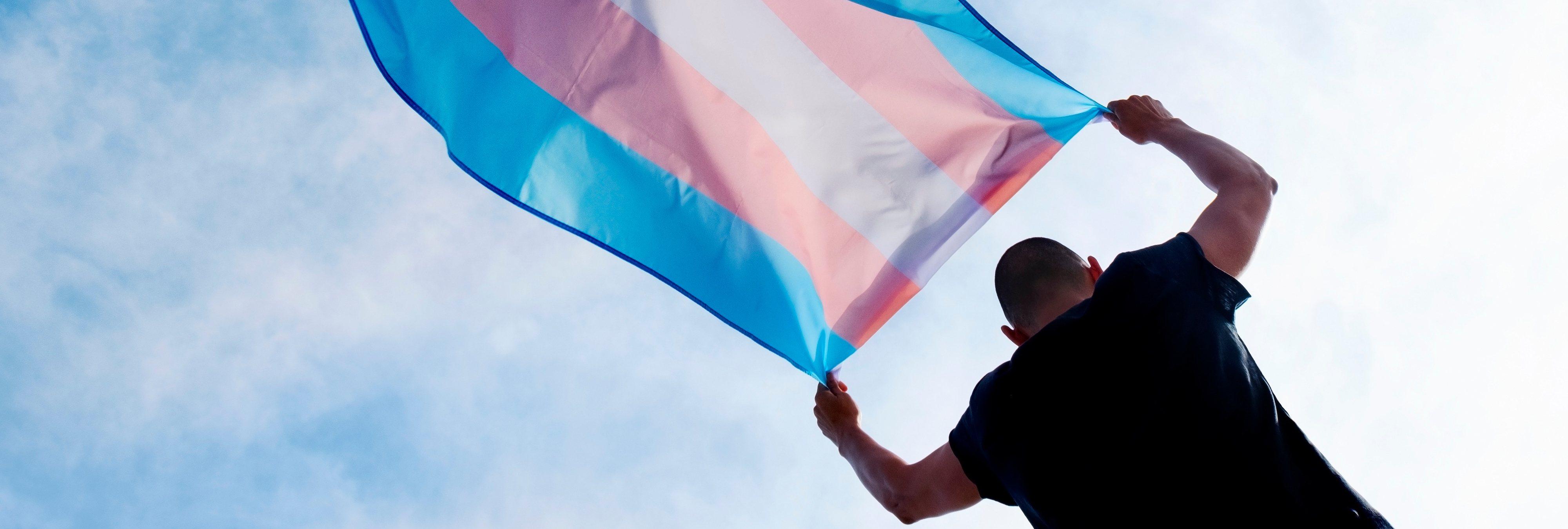 El Constitucional dicta que los menores transexuales podrán cambiar de género en el registro