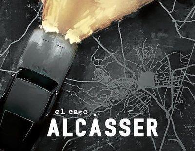 El error en el documental del caso Alcàsser que ha llegado al Parlamento Europeo
