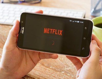 Netflix lanzará un plan 'low cost' para móviles a finales de año
