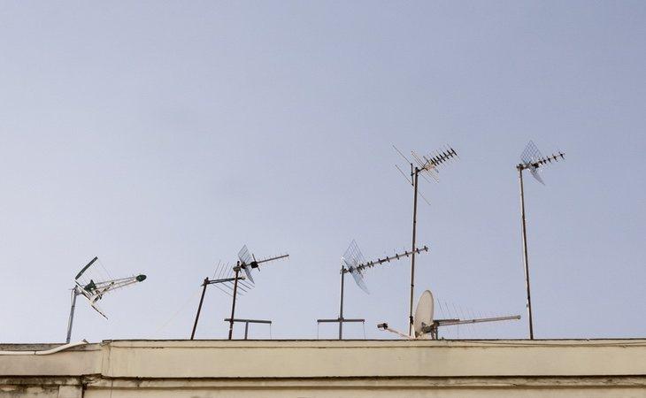 El Gobierno subvencionará la reorientación de la antena para seguir viendo la TDT en casa