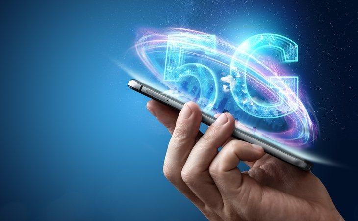 La llegada del 5G obliga a realizar este proceso