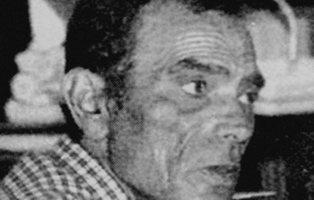 """La historia oculta de """"El Marley"""", el desconocido cuarto sospechoso del caso Alcàsser"""
