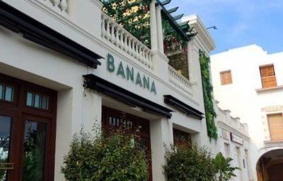 """Vetan el acceso a un activista y un famoso artista en una discoteca de Cádiz """"por gitanos"""""""