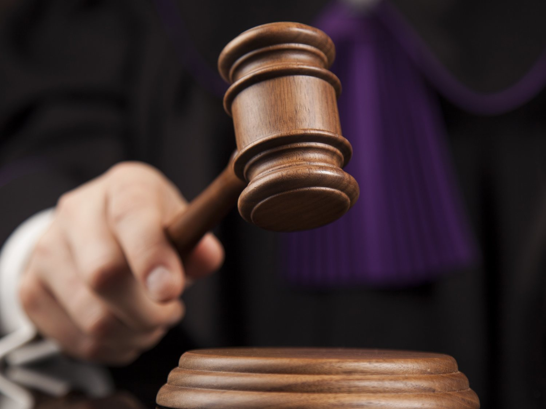 Todo lo que esconden Borja y VOX de la sentencia: agresión ilegítima y omisión de socorro