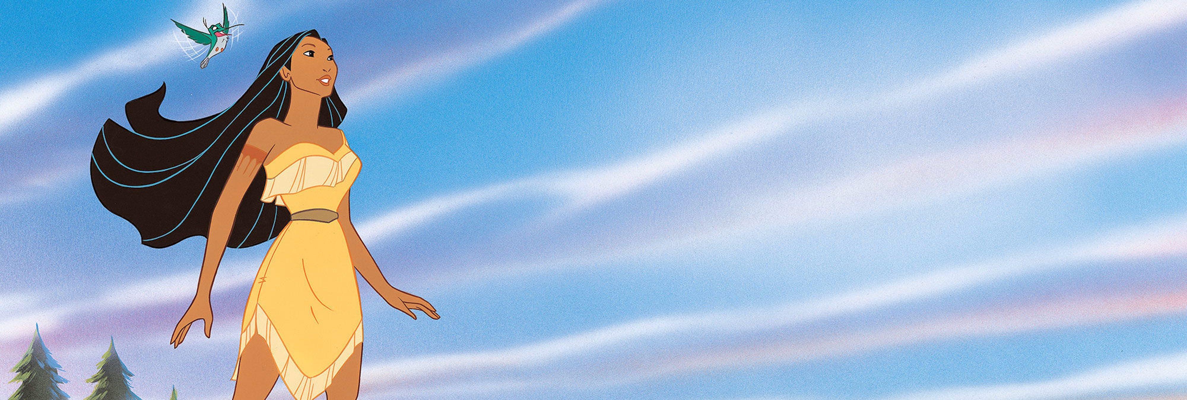 Las 8 mentiras de Disney para limpiar sus clásicos de hechos traumáticos