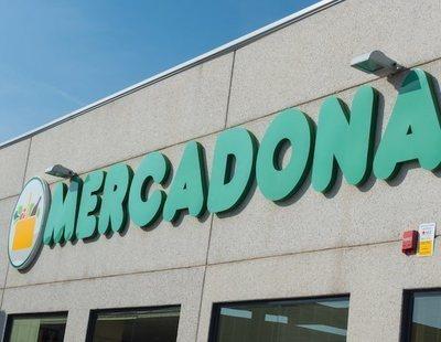 Mercadona busca personal de supermercado, mozos de almacén y repartidores en 12 provincias