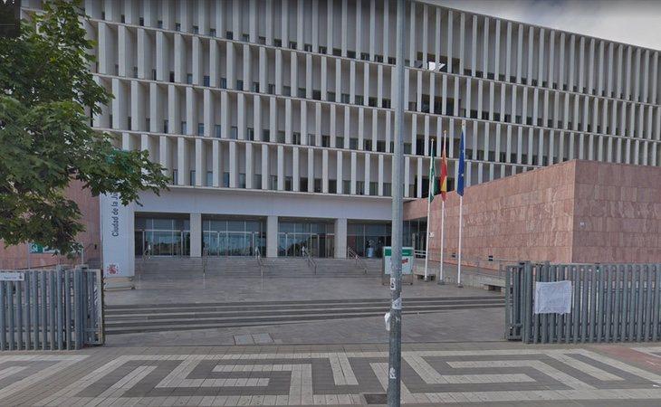 El Juzgado de lo Penal número 9 de Málaga ha suspendido la entrada en prisión de Borja