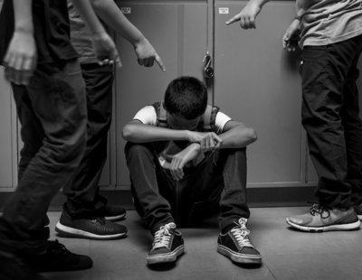Cuatro menores acusados de violar a un compañero de 13 años con asperger