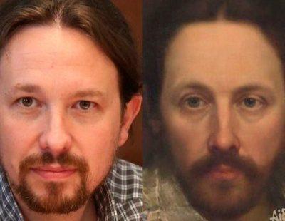 Al Portraits, la app que convierte tus selfies en obras de arte clásicas